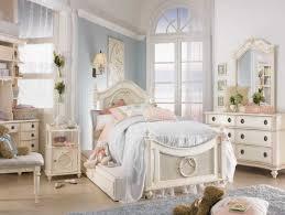 Shabby Chic Bed Frame Stylish Shabby Chic Bedroom Ideas My Daily Magazine U2013 Art