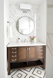 bathroom accents ideas 15 inspirations wall accents for bathroom wall ideas