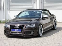 2010 audi a5 cabriolet audi a5 reviews specs prices top speed
