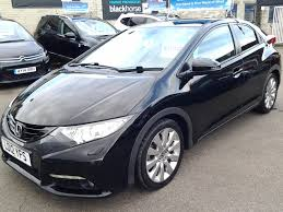 used honda civic ex 2 2 cars for sale motors co uk