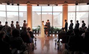 wedding venue rentals arts at millersville university