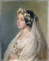 Wedding Gifts Queen Elizabeth 8 Things You Didn U0027t Know About Queen Victoria And Queen Elizabeth