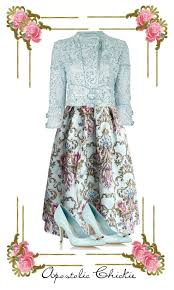 1437 best things to wear images on pinterest shoes clothes and shoe