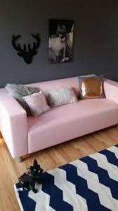 ikea klippan sofa ikea klippan sofa cover slipcover black and white 402 546 79 sofa
