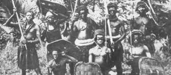 origin of igba nkwa traditional igbo festival and celebration
