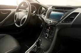 hyundai elantra 2014 white 2014 hyundai elantra coupe updated with 2 0 gdi engine the