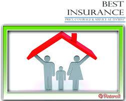 home building insurance comparison best apartment building insurance images on building insurance quote comparison home building