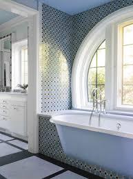 bathtubs cool jacuzzi bathtub colors 1 pale blue and white