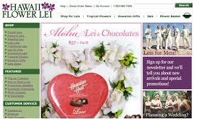 Flower Promotion Codes - hawaii flower lei coupon and promo codes october 2017 finder com