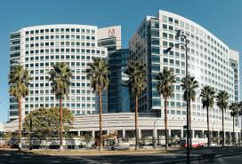 more tech companies expanding in downtown san jose office