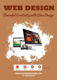 banner design ideas looking for web design ideas here s where to start design with