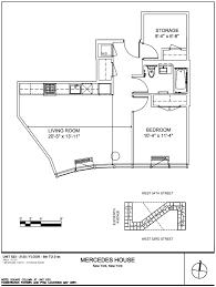 Florida Homes Floor Plans Mercedes Homes Floor Plans Florida Varusbattlehomeshome Plans