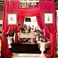 photo booths for weddings studio b event designs designer bridal show booths shows