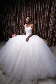 online wedding dress luxury pearls wedding dresses gown at bling brides