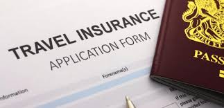 Schengen visa insurance travel insurance for schengen visa