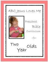 love this website great free curriculum for 2 3 4 and 5 year