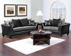 Best  Sofas For Sale Ideas Only On Pinterest Couch Bed For - Furniture set for living room