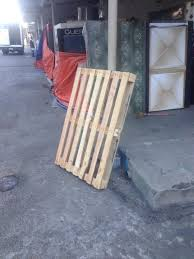 3 best places to get free pallets in the philippines