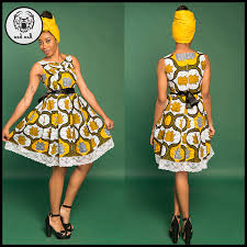 kitenge dress designs kitenge dress designs suppliers and