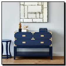 Blue Console Table Navy Blue Console Table Hd Home Wallpaper