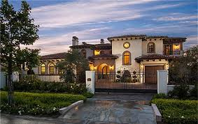 large luxury homes expensive homes for sale interior design home decor