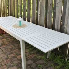 Ikea Garden Bench - adjust patio ikea outdoor dining set glass top table with folding