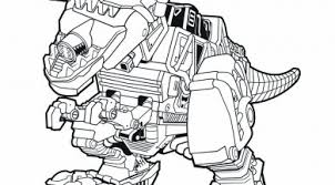 100 ideas power rangers coloring pages free printable