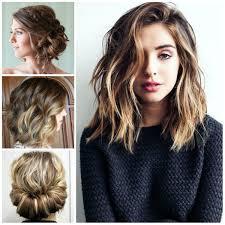 haircut ideas for long hair new hairstyle ideas for medium length hair hairstyle foк women u0026 man