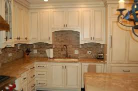 Ceramic Tile Kitchen Countertops by Kitchen Granite Backsplash Kitchens With Granite And Stone