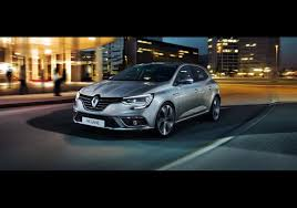 renault clio interior 2017 new renault megane hatchback for sale 2018 renault megane hatch