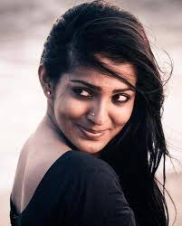 who is the most gorgeous heroine in tamil cinema updated 2017
