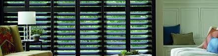 indoor window shutters window shutters san antonio