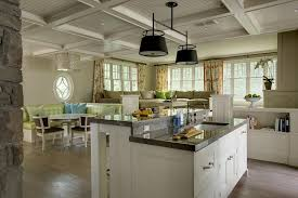 Art Deco Kitchen Design by Contemporary Design Designshuffle Blog Page 4