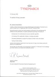 Reference Letter Phd