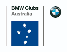 logo bmw 3d bmw club wa inc about us