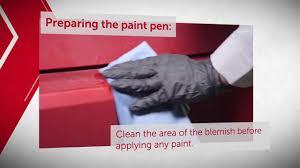 lexus rx for sale ottawa toyota u0027s touch up paint pen tony graham toyota u0026 lexus ottawa