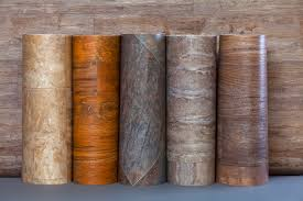 Vinyl Wood Sheet Flooring How To Choose Flooring Mannington101 Mannington Flooring 101
