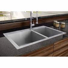 Kitchen Kitchen Sink Costco Hahn Stainless Steel Sinks Costco - Square sinks kitchen
