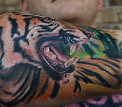 tattoo shops panama city beach fl florida shop studio parlor youtube