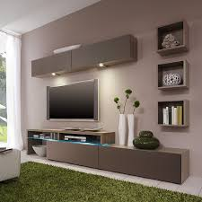 Tv Cabinet Designs For Living Room Tv Unit Design Products Http Www Houzz Com Photos 814221