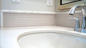featured install u2013 bathroom irvine ca u2013 tiledaily