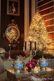 656 best a southern christmas images on pinterest southern