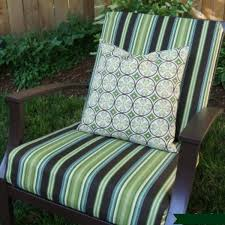Cushion Covers For Patio Furniture by Patio Furniture Cushion Covers Cievi U2013 Home