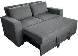 Folding Bed Designs Ikea Single Fold Up Beds U2013 Alil Me