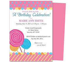 birthday invitation sample first birthday invitation wording and
