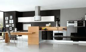 ilot cuisine leroy merlin meuble sur hotte modele mercredi les incroyable ilot ikea central