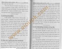 best dissertation chapter ghostwriters sites usa template of a
