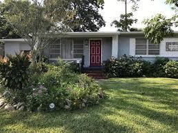 house for sale 4005 conga st jacksonville florida 32217