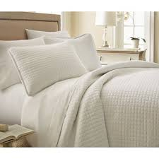 Duvet Covers And Quilts Modern White Bedding Sets Allmodern