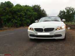 bmw car for sale in india great indian road trip bmw z4 35i convertible from bombay to goa